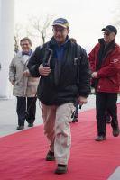 soiree_vsl2009_2010_1
