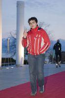 soiree_vsl2009_2010_122