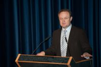 160211_volontaires_discours_015