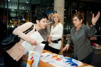 160211_volontaires_people_034