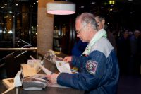 160211_volontaires_people_042
