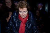 160211_volontaires_people_043