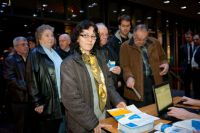 160211_volontaires_people_061