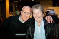 160211_volontaires_people_069