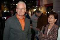 160211_volontaires_people_070