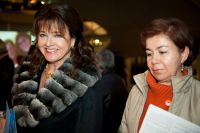 160211_volontaires_people_071