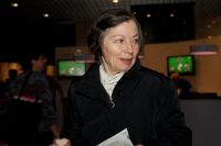 160211_volontaires_people_076