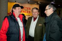 160211_volontaires_people_082