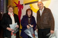 160211_volontaires_people_099